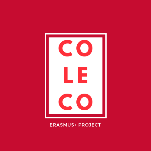 COLECO Project